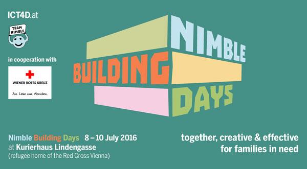 NimbleBuildingDays_facebook1_ICT4D-Blogpost1