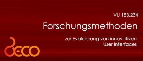 logo-hci-research (small)